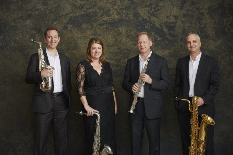 city-of-angels-saxophone-quartet-3-768x512_302