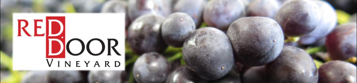 cropped-grapes-website-header_686