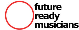 FutureReadyMusicians Concert