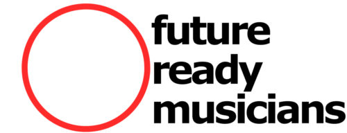logo-futurereadymusicians-500x192_682