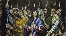 pentecost-greco-resized_980