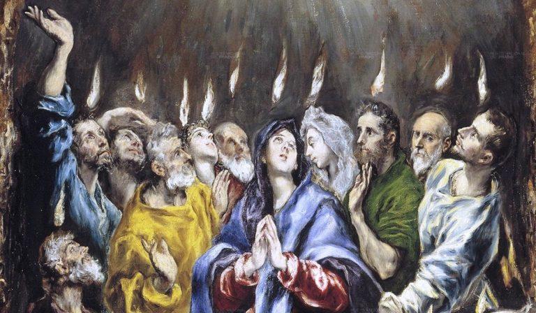 pentecostes-el-greco-1597-768x448_138