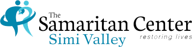 samaritan-center-logo-2_543